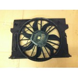 Jahutus ventilaator Mercedes CLS 320CDI 2007 137328108 3135103919